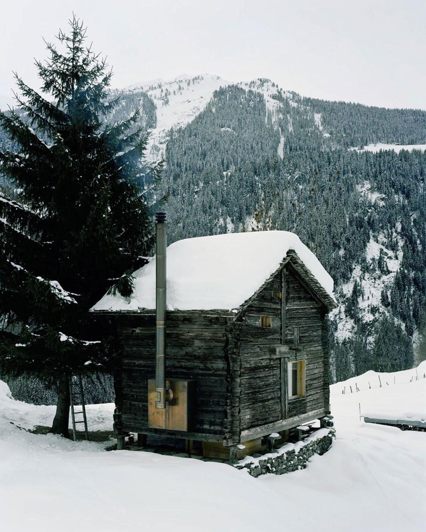iGNANT-Architecture-Rapin-Saiz-Sarreyer-Cabin-19