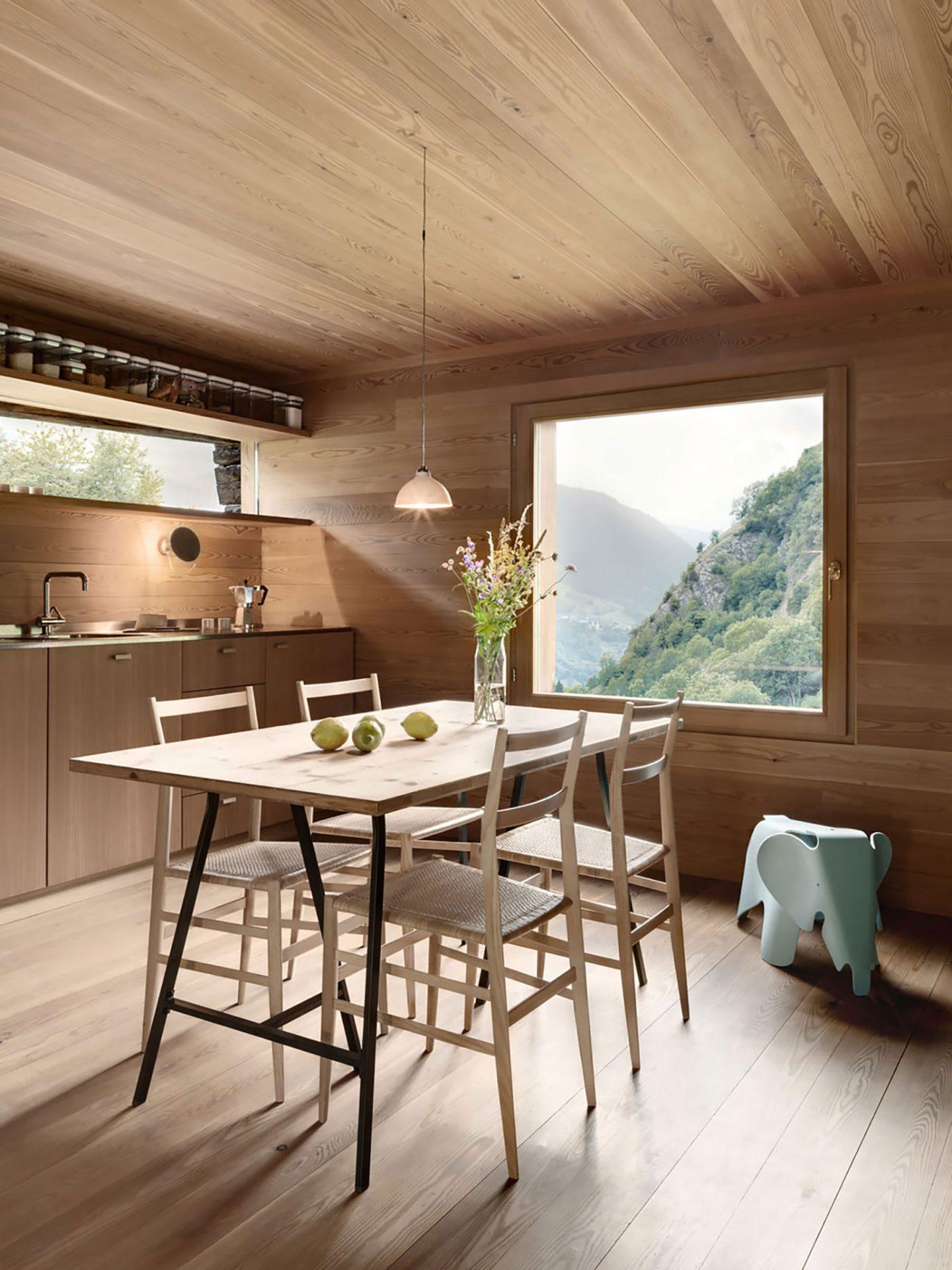 iGNANT-Architecture-Rapin-Saiz-Sarreyer-Cabin-24
