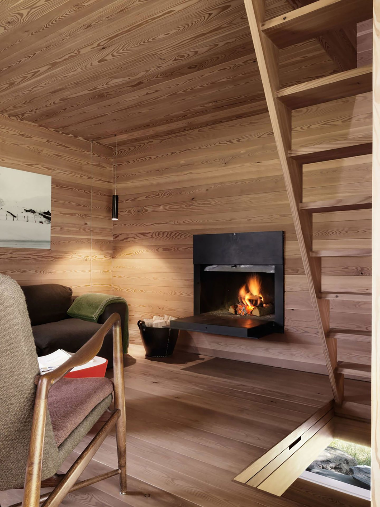 iGNANT-Architecture-Rapin-Saiz-Sarreyer-Cabin-25