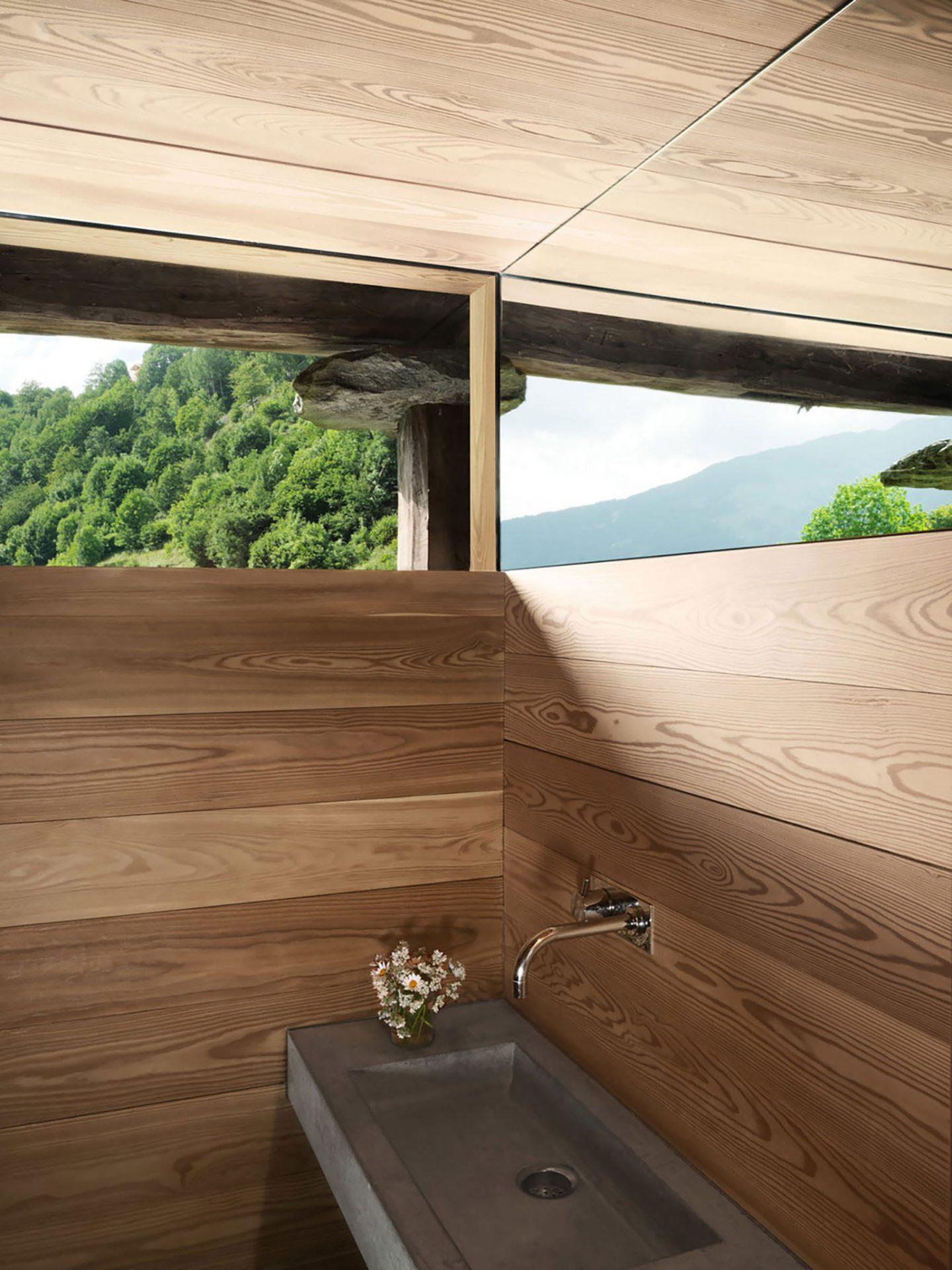 iGNANT-Architecture-Rapin-Saiz-Sarreyer-Cabin-26