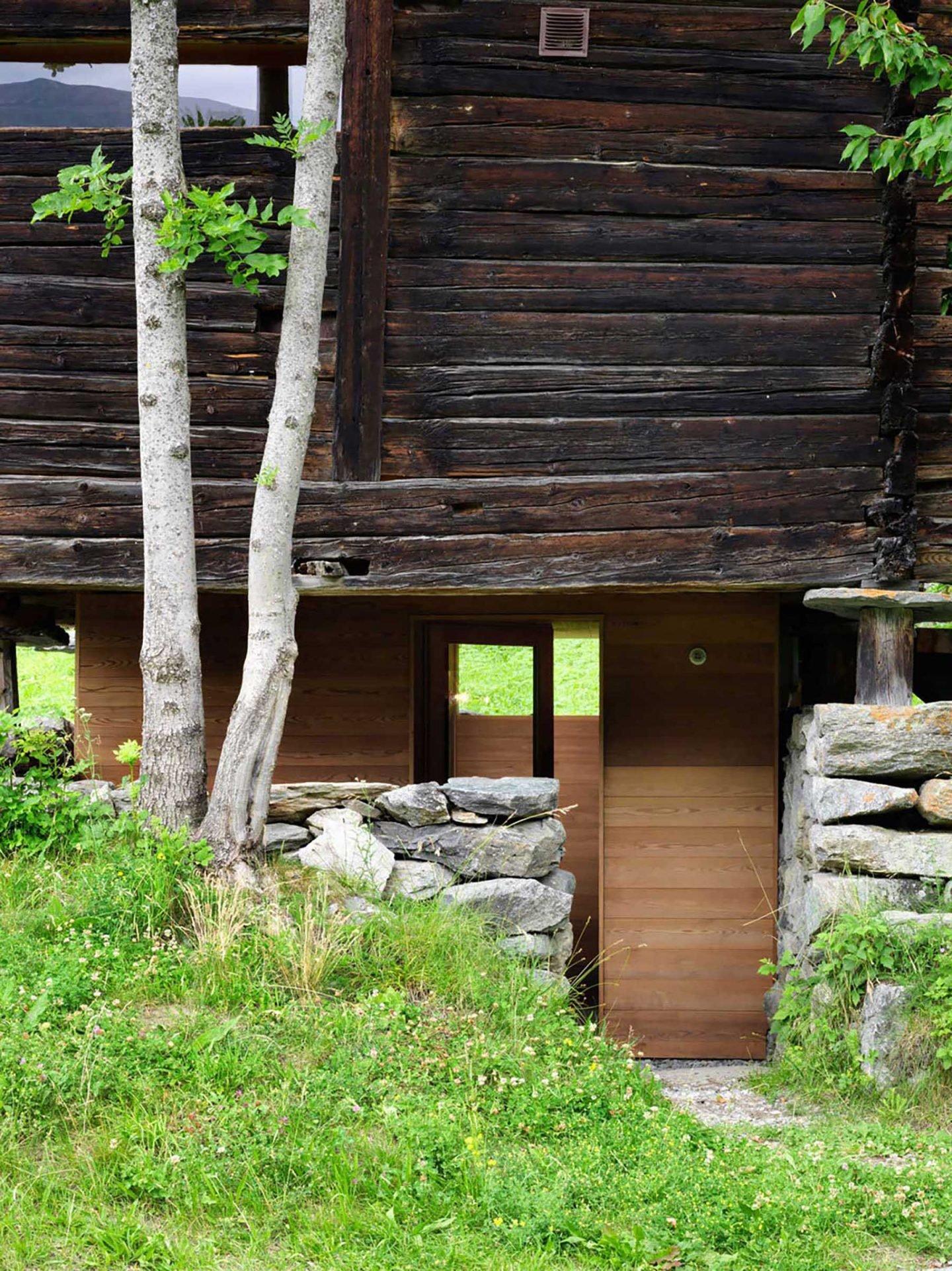 iGNANT-Architecture-Rapin-Saiz-Sarreyer-Cabin-29