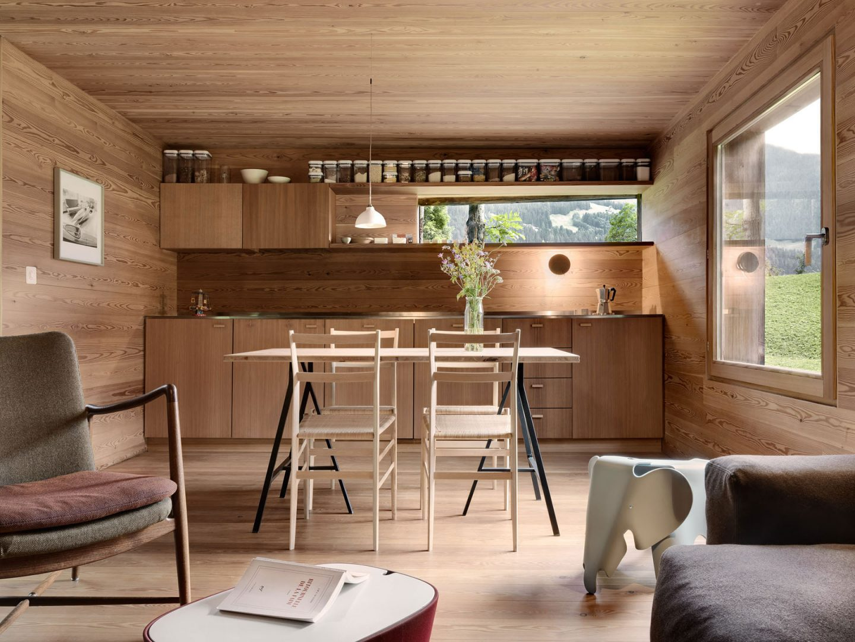 iGNANT-Architecture-Rapin-Saiz-Sarreyer-Cabin-32