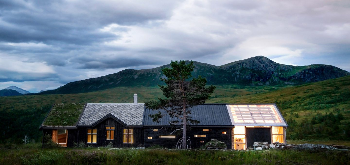 iGNANT-Architecture-Rever-Drage-Architects-Cabin-House-Sunndal-001a