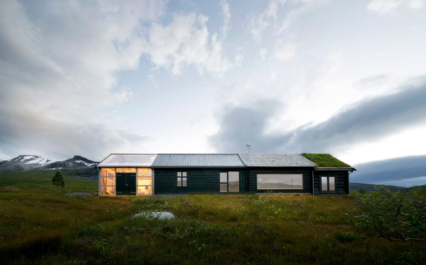 iGNANT-Architecture-Rever-Drage-Architects-Cabin-House-Sunndal-003
