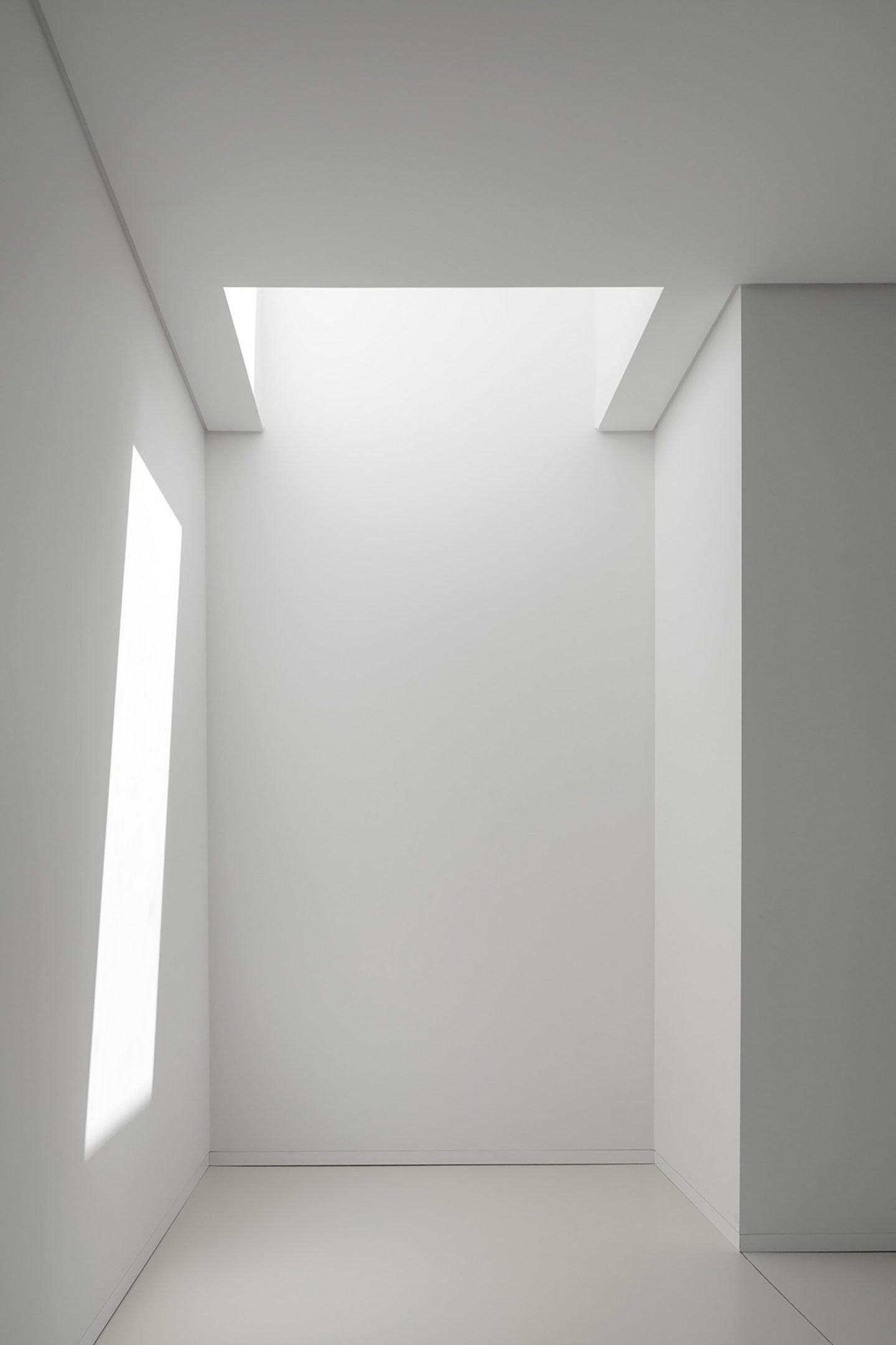 iGNANT-Architecture-Rue-Vieira-Oliveira-Brunhais-House-02