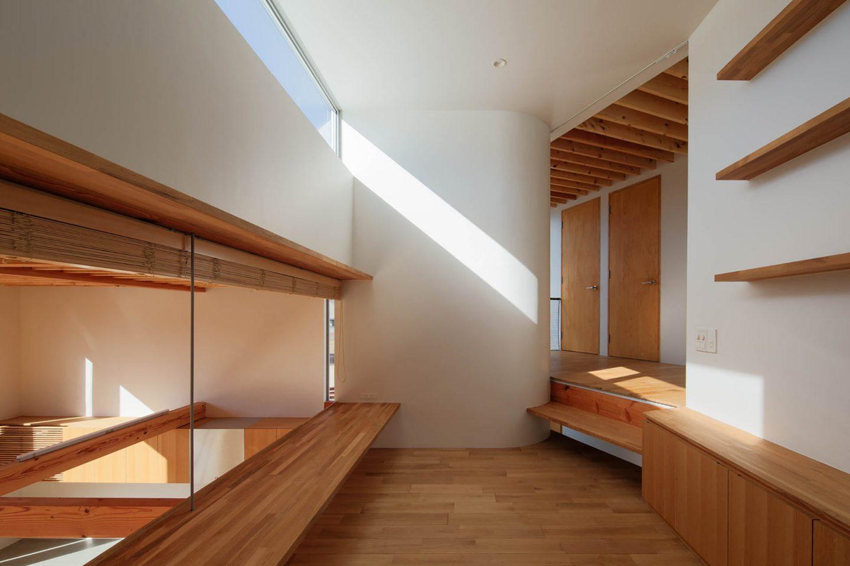 iGNANT-Architecture-Shinta-Hamada-Architects-House-K-01