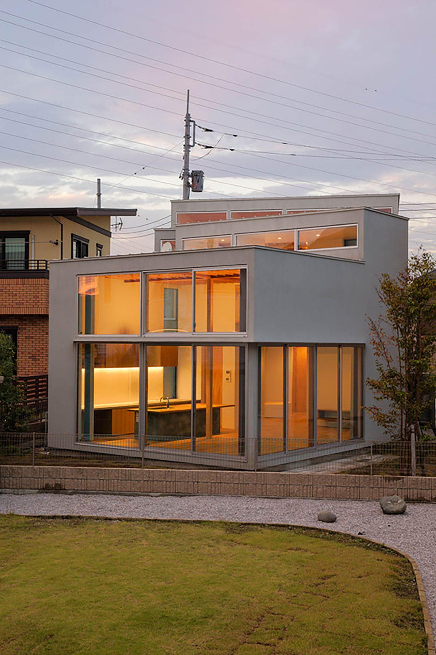 iGNANT-Architecture-Shinta-Hamada-Architects-House-K-02