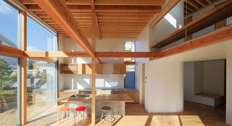 iGNANT-Architecture-Shinta-Hamada-Architects-House-K-04