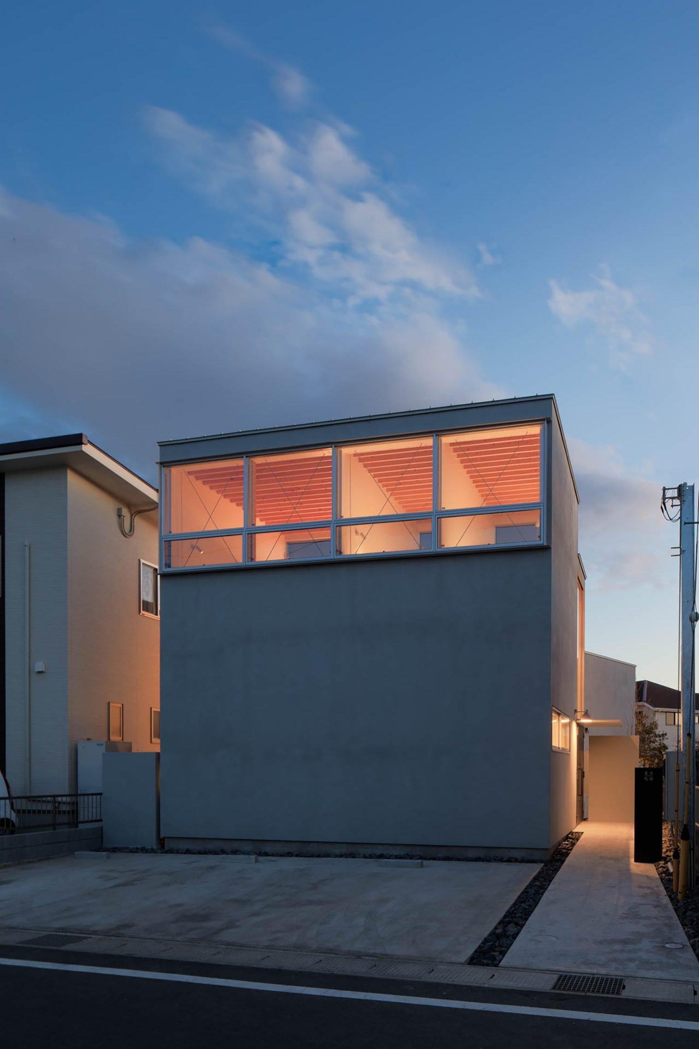 iGNANT-Architecture-Shinta-Hamada-Architects-House-K-05