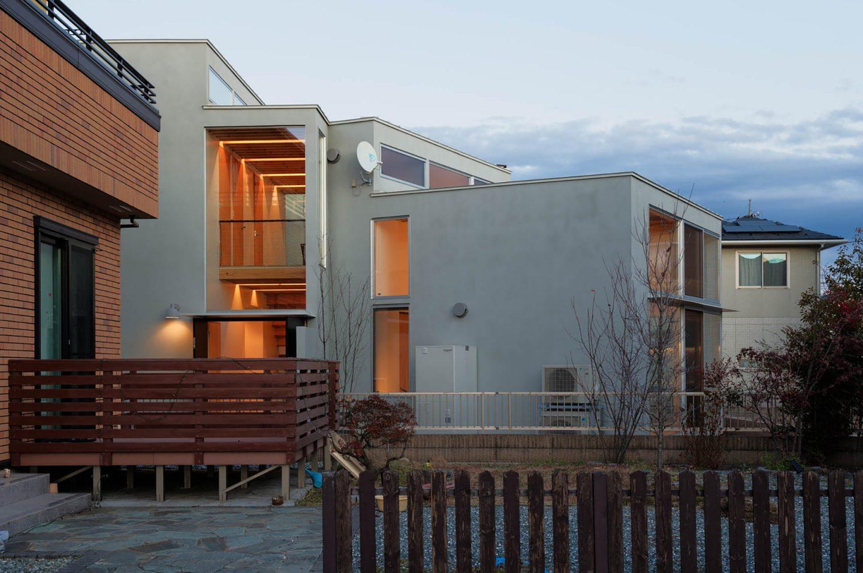 iGNANT-Architecture-Shinta-Hamada-Architects-House-K-06