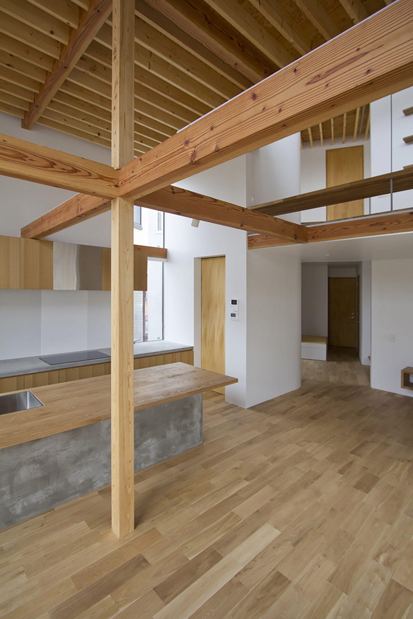 iGNANT-Architecture-Shinta-Hamada-Architects-House-K-11