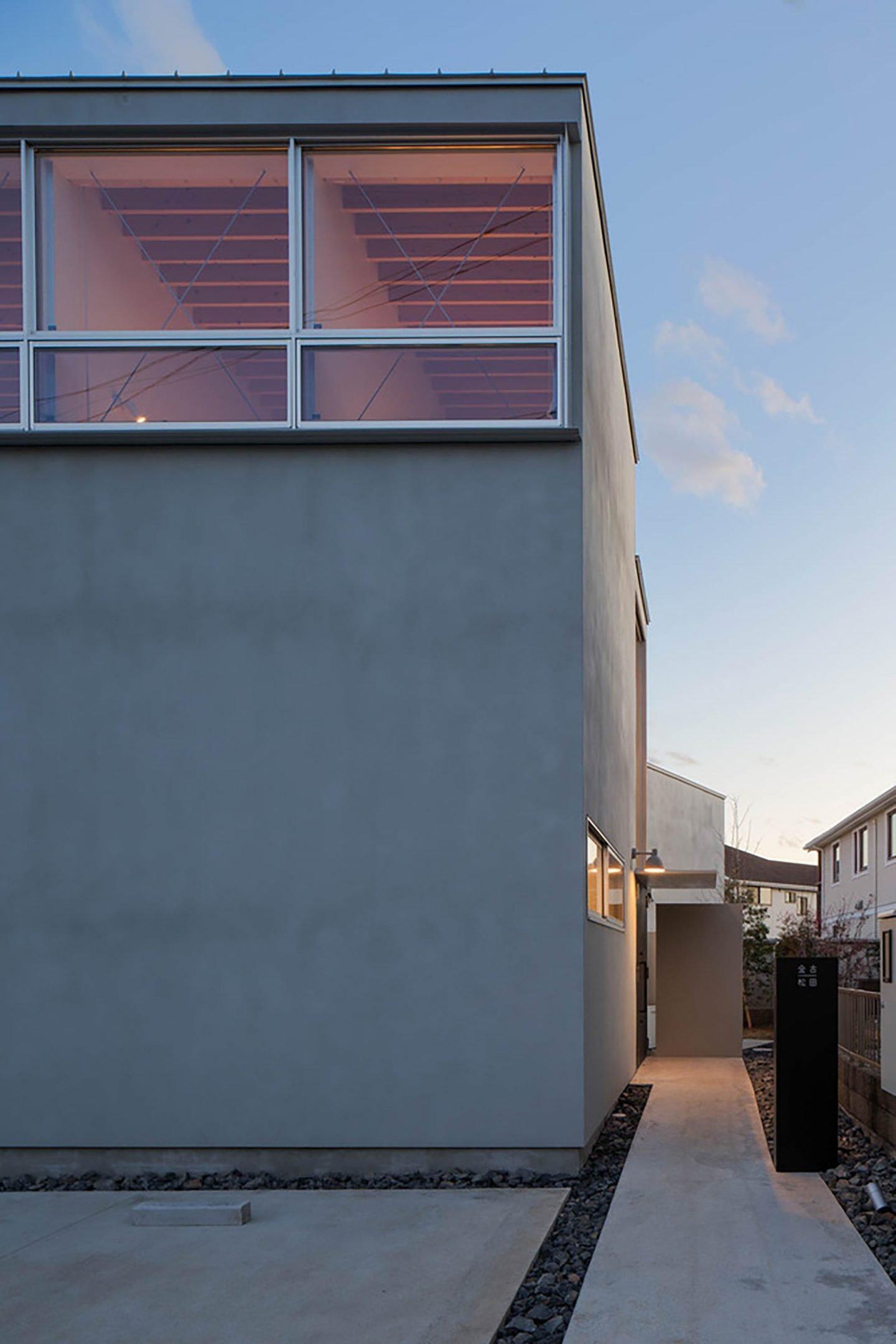 iGNANT-Architecture-Shinta-Hamada-Architects-House-K-13