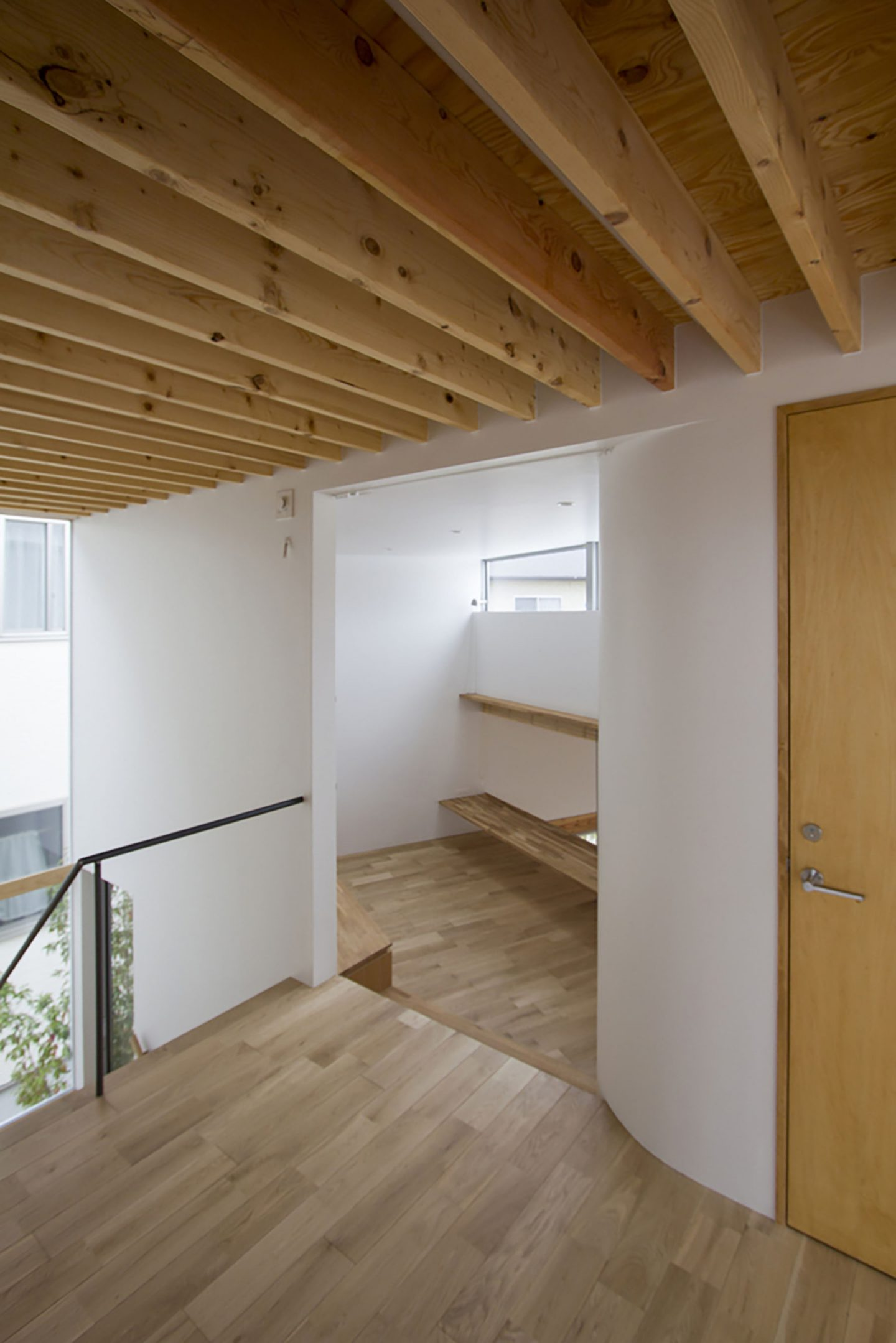 iGNANT-Architecture-Shinta-Hamada-Architects-House-K-15