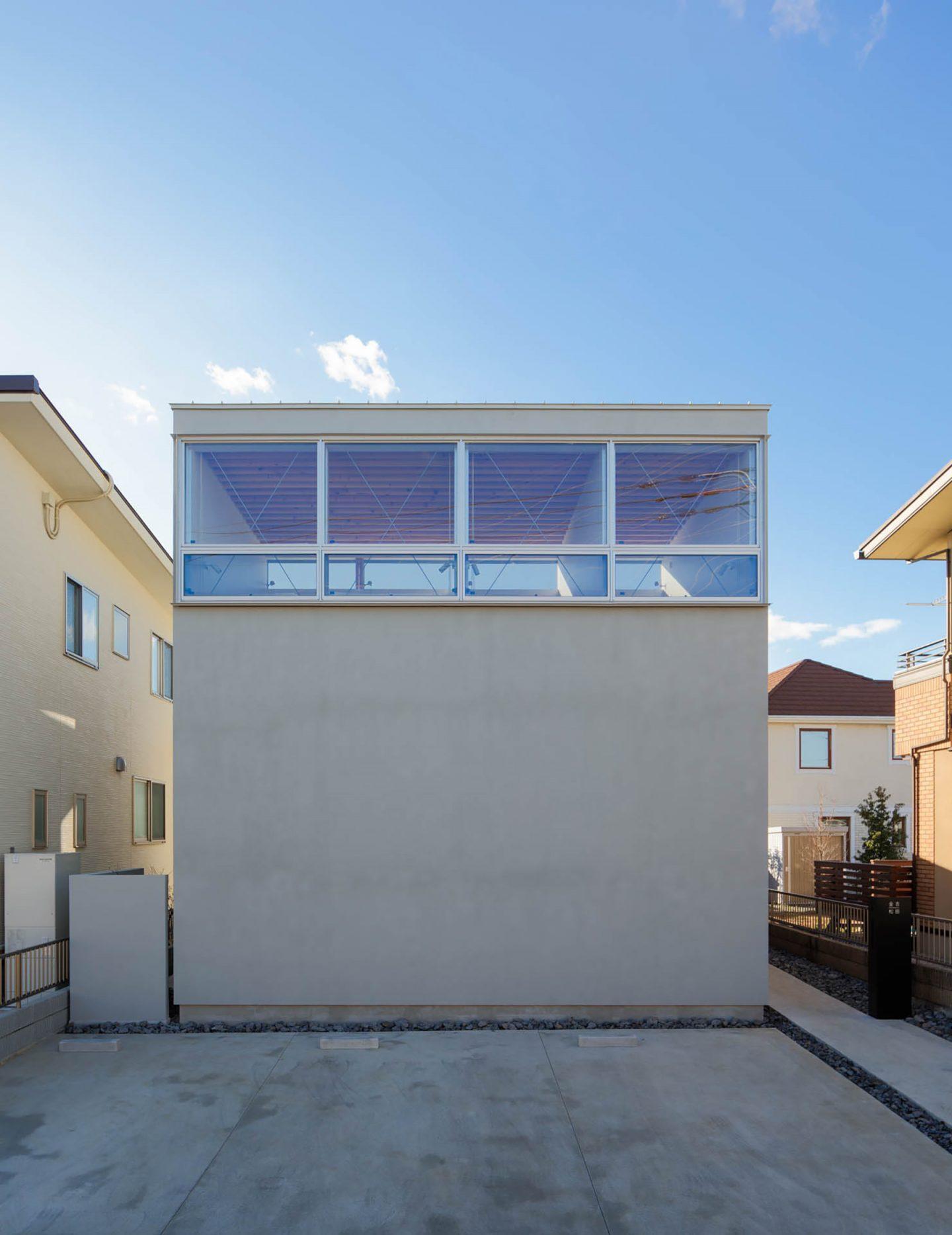 iGNANT-Architecture-Shinta-Hamada-Architects-House-K-16