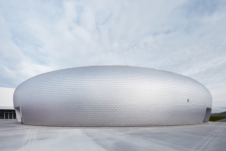 iGNANT-Architecture-Sporadical-Sportovní-Hala-Dolní-Břežany-002