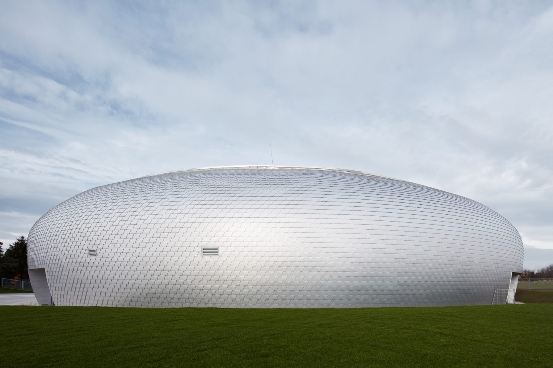iGNANT-Architecture-Sporadical-Sportovní-Hala-Dolní-Břežany-003