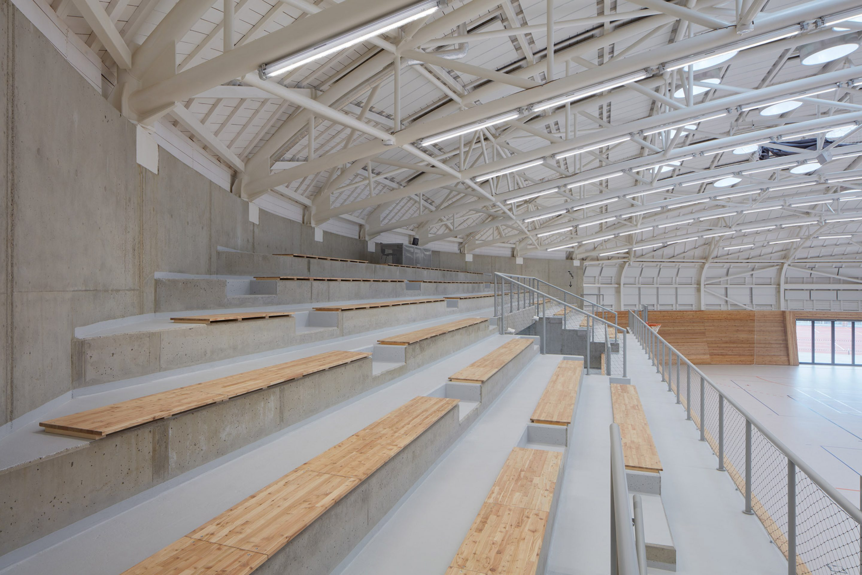 iGNANT-Architecture-Sporadical-Sportovní-Hala-Dolní-Břežany-009