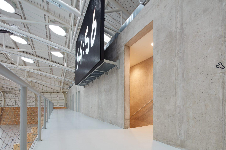 iGNANT-Architecture-Sporadical-Sportovní-Hala-Dolní-Břežany-010