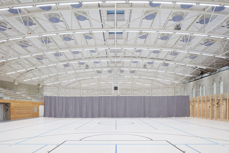 iGNANT-Architecture-Sporadical-Sportovní-Hala-Dolní-Břežany-014
