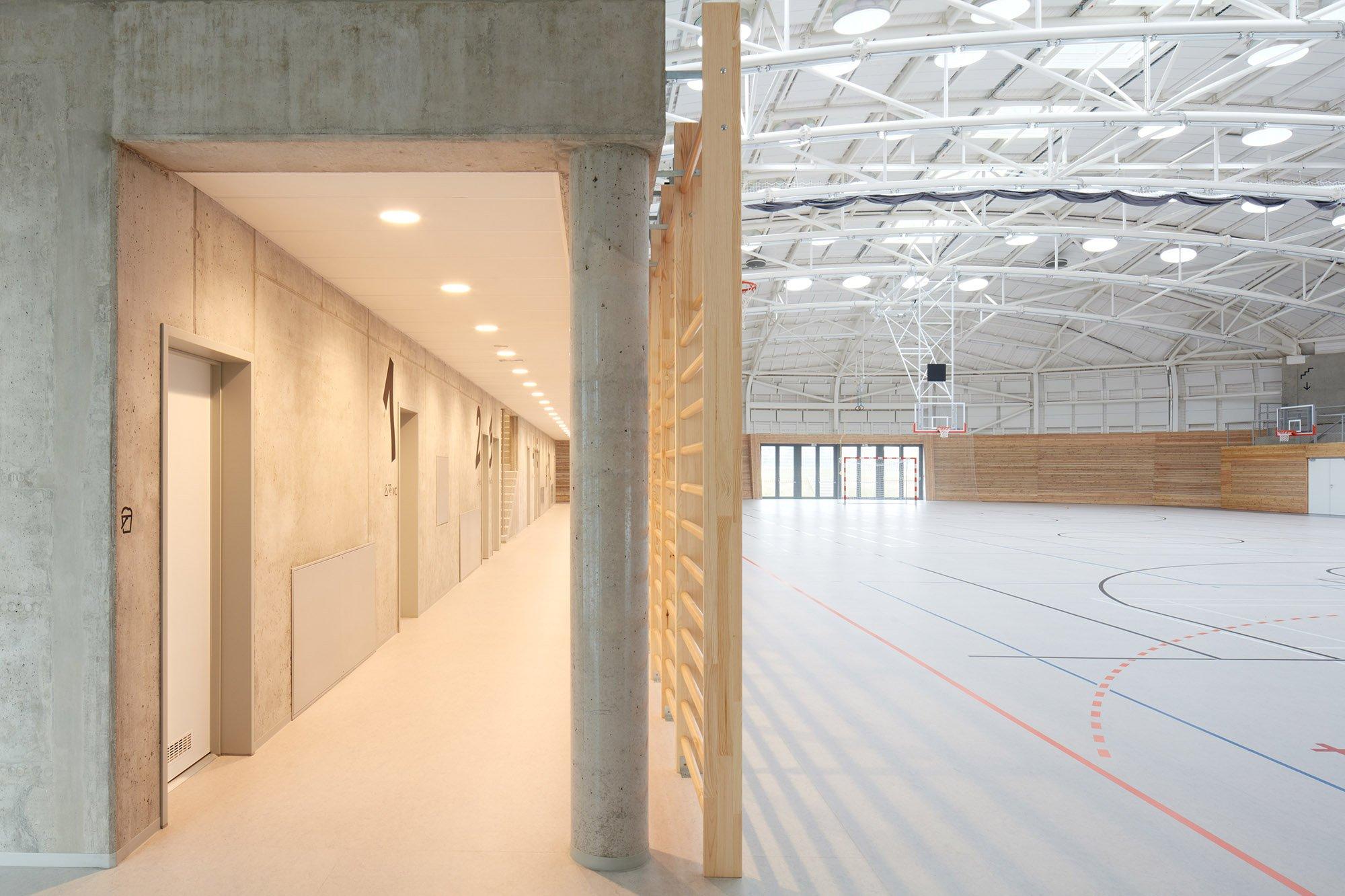 iGNANT-Architecture-Sporadical-Sportovní-Hala-Dolní-Břežany-020