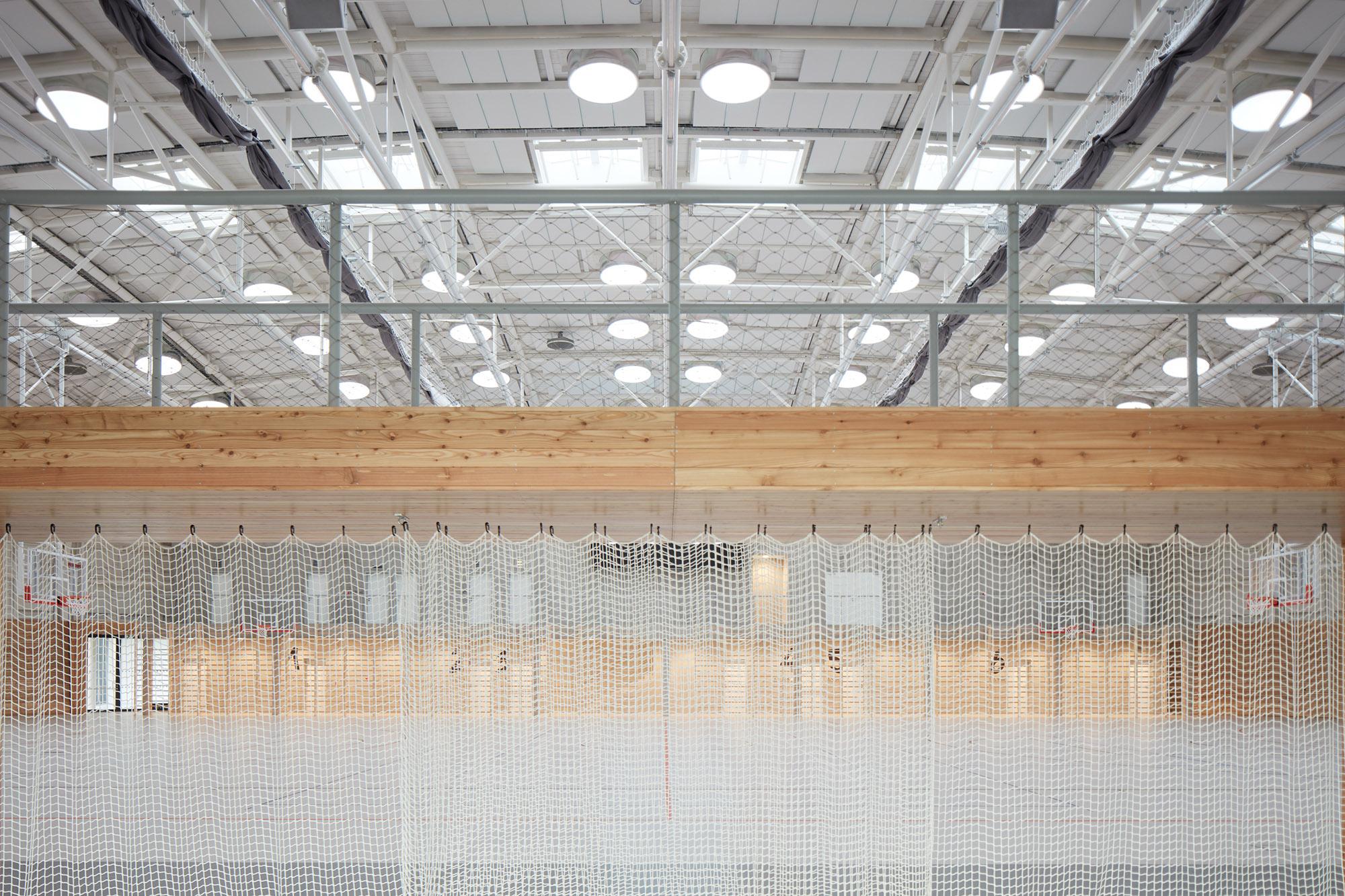 iGNANT-Architecture-Sporadical-Sportovní-Hala-Dolní-Břežany-024