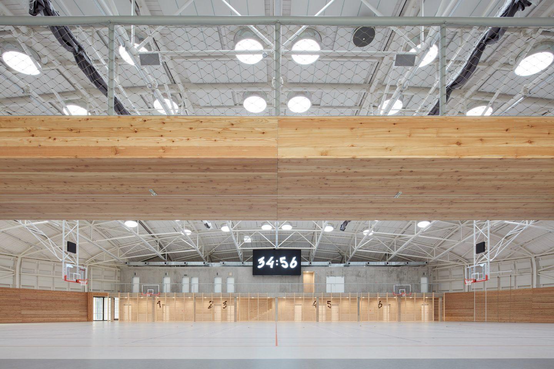 iGNANT-Architecture-Sporadical-Sportovní-Hala-Dolní-Břežany-025