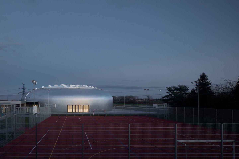 iGNANT-Architecture-Sporadical-Sportovní-Hala-Dolní-Břežany-027
