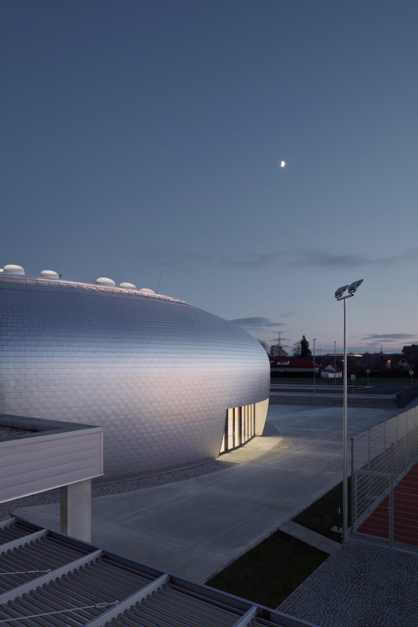 iGNANT-Architecture-Sporadical-Sportovní-Hala-Dolní-Břežany-028
