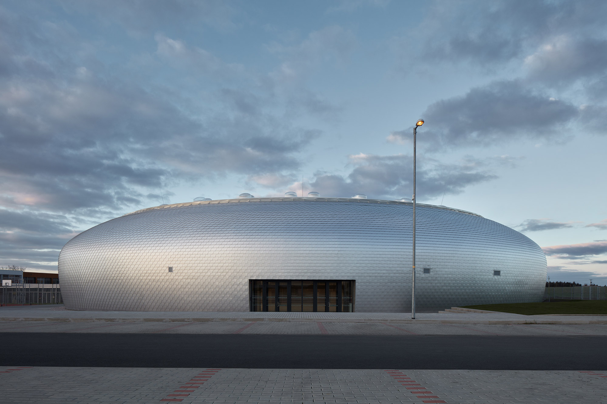 iGNANT-Architecture-Sporadical-Sportovní-Hala-Dolní-Břežany-030