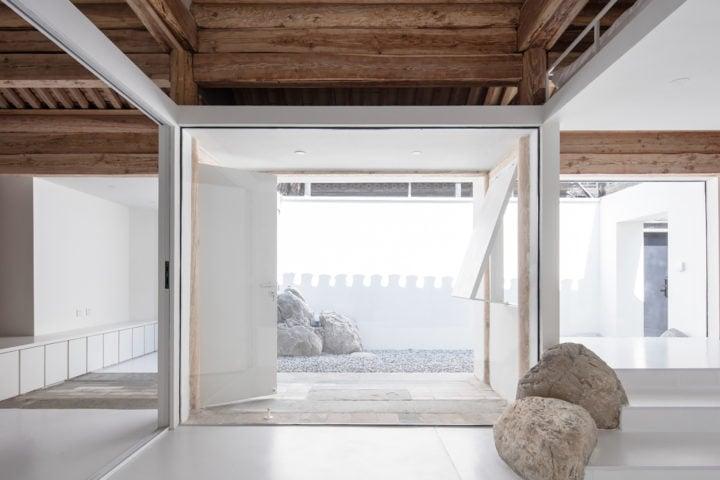 iGNANT-Architecture-Wonder-Architects-23