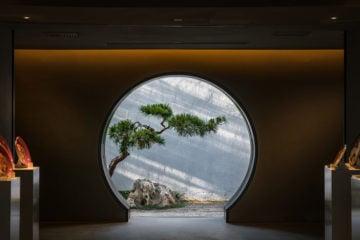 iGNANT-Architecture-Wutopia-Lab-Eight-Tenths-Garden-06