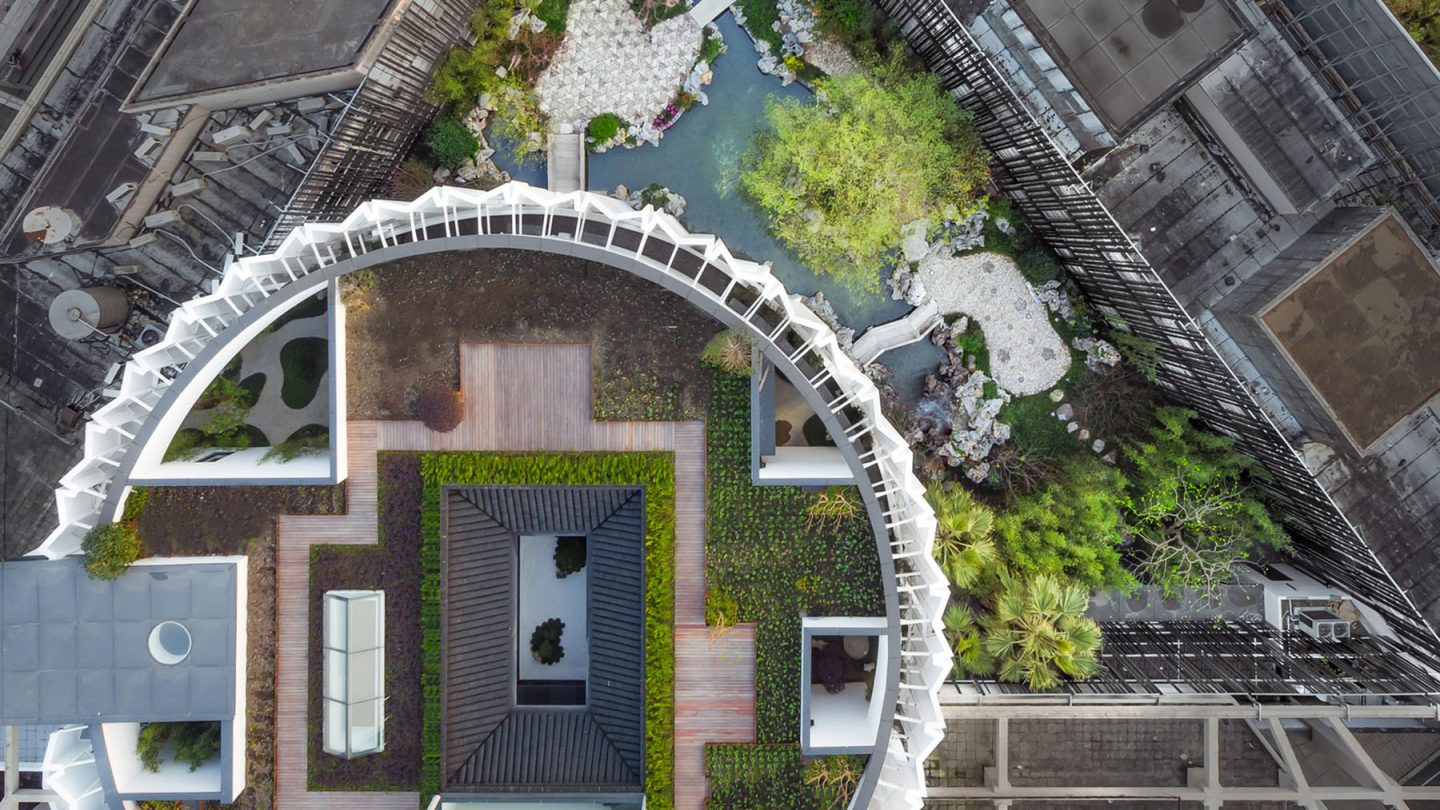 iGNANT-Architecture-Wutopia-Lab-Eight-Tenths-Garden-13