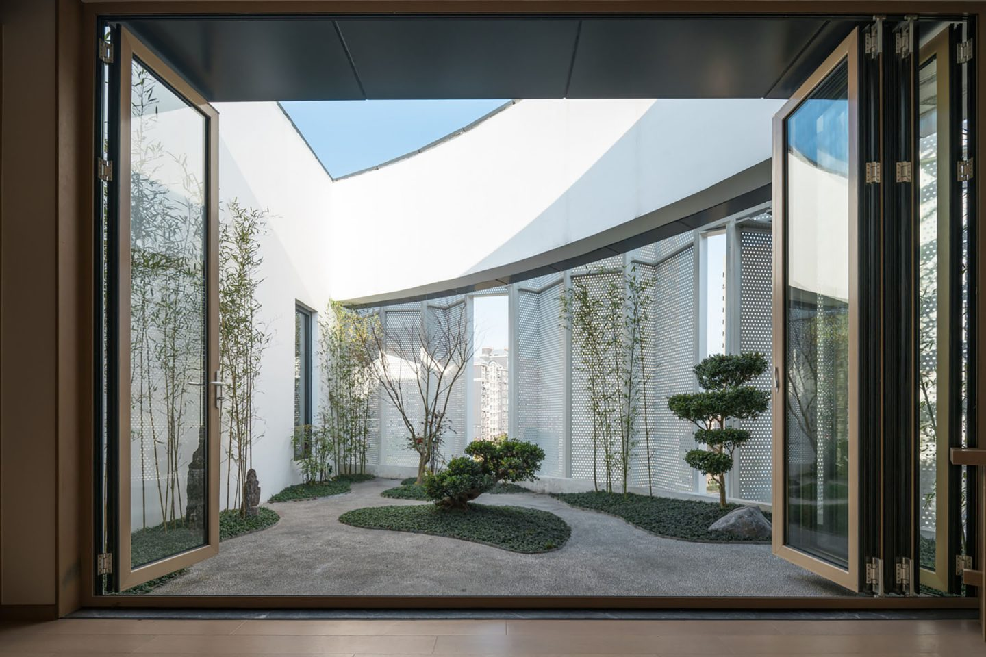 iGNANT-Architecture-Wutopia-Lab-Eight-Tenths-Garden-14