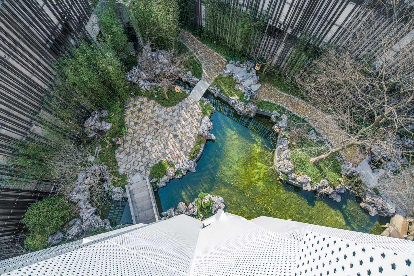 iGNANT-Architecture-Wutopia-Lab-Eight-Tenths-Garden-19