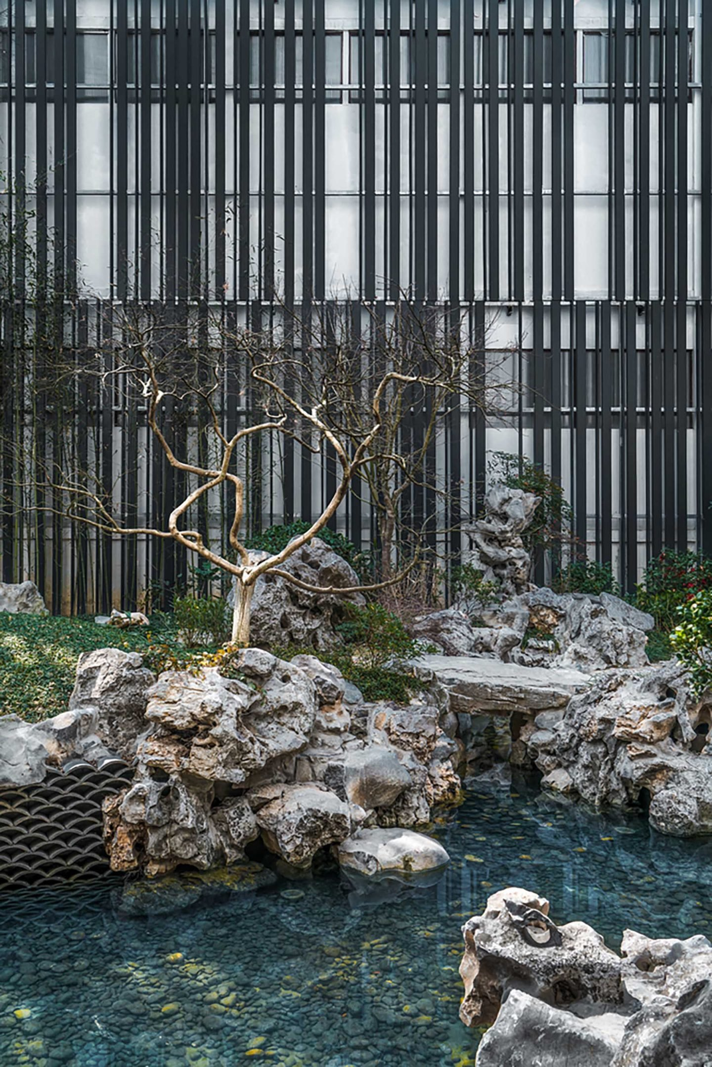 iGNANT-Architecture-Wutopia-Lab-Eight-Tenths-Garden-20