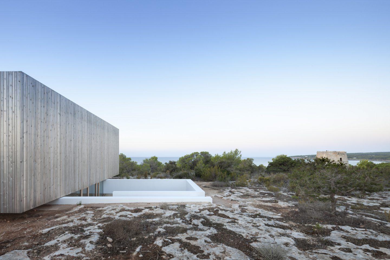 iGNANT-Architecutre- Maria-Castello-Formentera-019
