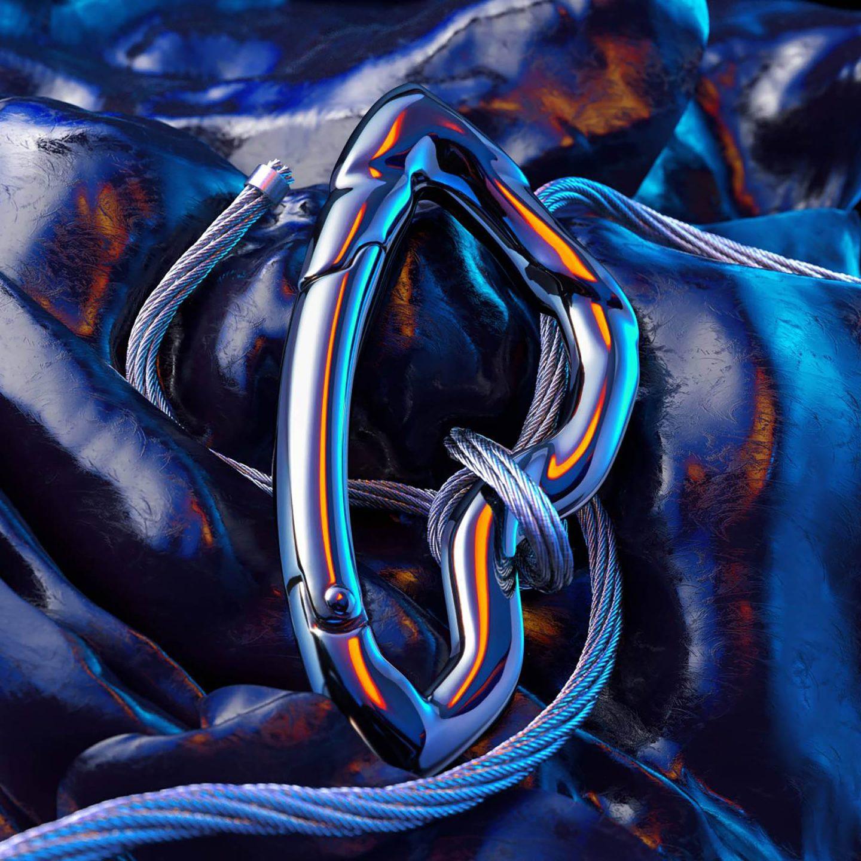 iGNANT-Art-Ada-Sokol-16