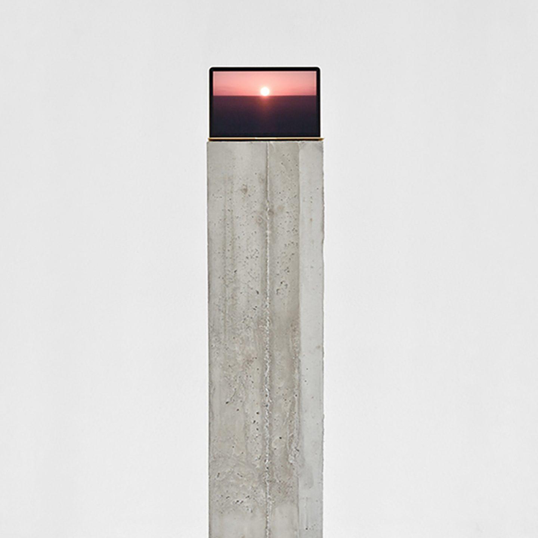 iGNANT-Art-Andrea-Galvani-Ilevando-Una-Pepita-De-Oro-A-La-Velocidad-Del-Sonido-09 copy