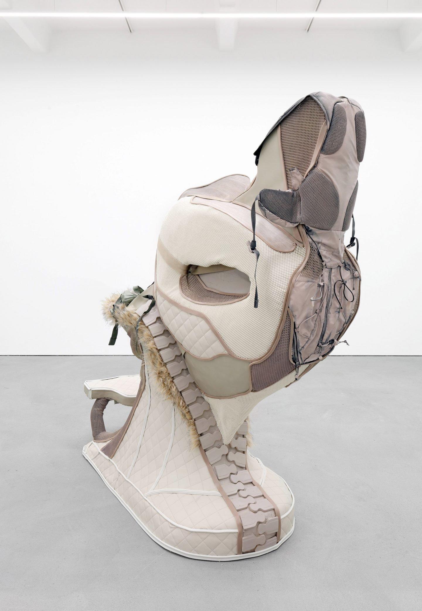 iGNANT-Art-Anna-Uddenberg-002