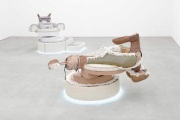 iGNANT-Art-Anna-Uddenberg-019