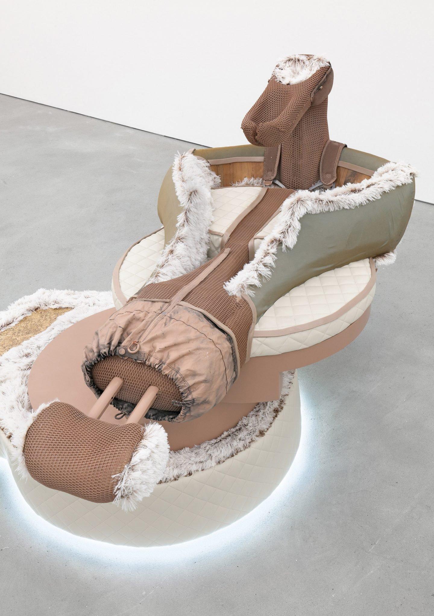 iGNANT-Art-Anna-Uddenberg-023