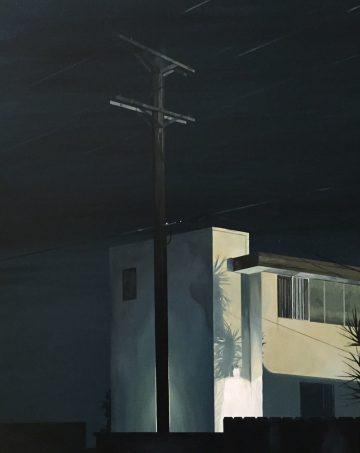 iGNANT-Art-Holly-Elander-Houses-001