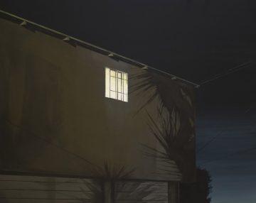 iGNANT-Art-Holly-Elander-Houses-002