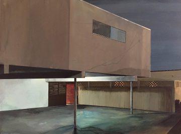 iGNANT-Art-Holly-Elander-Houses-003