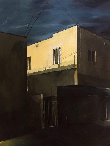 iGNANT-Art-Holly-Elander-Houses-004