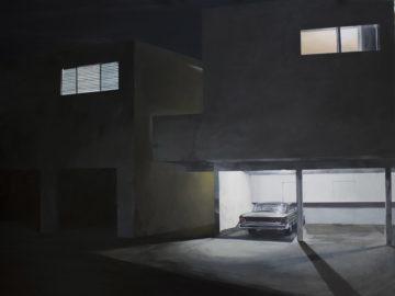 iGNANT-Art-Holly-Elander-Houses-006