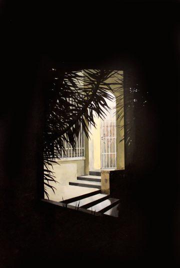 iGNANT-Art-Holly-Elander-Houses-007