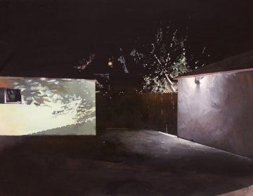 iGNANT-Art-Holly-Elander-Houses-008