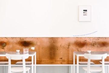ignant-black-isle-bakery-daniel-mueller-2171