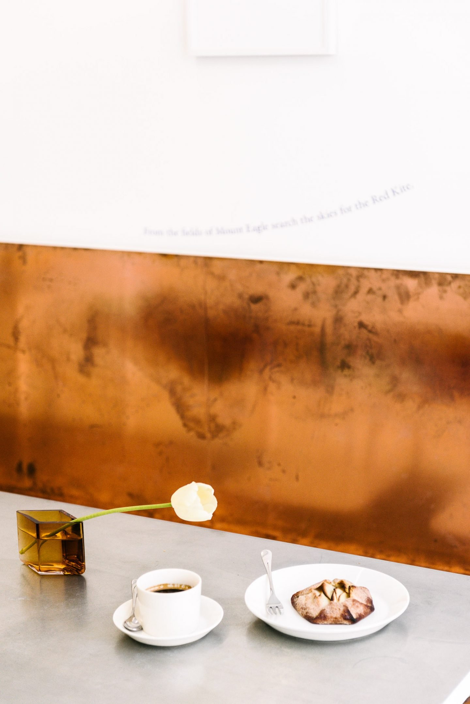 ignant-black-isle-bakery-daniel-mueller-2187